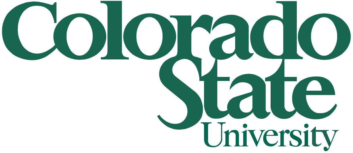 Colorado State University CEU Provider